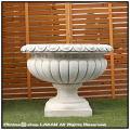 クラシックデザイン ガーデン鉢 大型