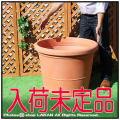 マルキオーロ イタリア 大型コンテナ 植栽 樹脂製 ザラ鉢