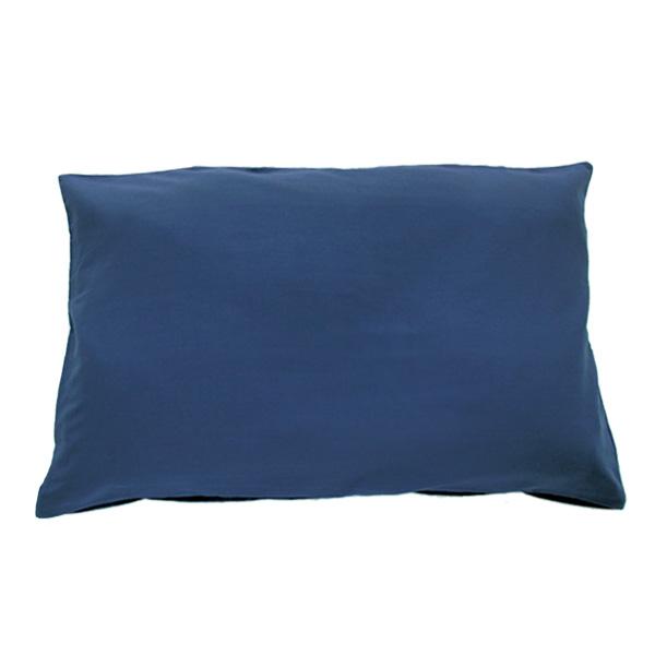 ガーゼ枕カバートップ-ワイド