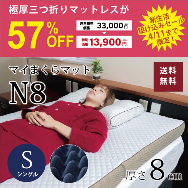 N8新発売