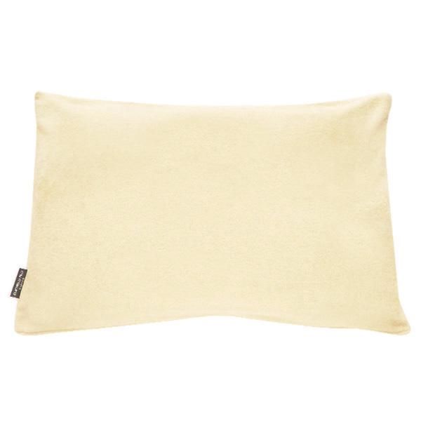 パイル枕カバー