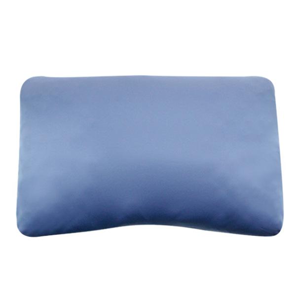 マイ枕専用カバー