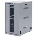 送料無料!29%off!【タブレット・スレートPC収納保管庫】一括10台収納できる収納保管庫。■CAI-CAB7