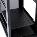 【送料無料!35%OFF!】【CP-SVCシリーズ用棚板】サーバーラックCP-SVC18U・24U専用の棚板。■CP-SVCNT1