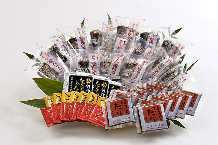藁焼き鰹たたき(中)ハーフカット1.5kgセット〔KK-2〕