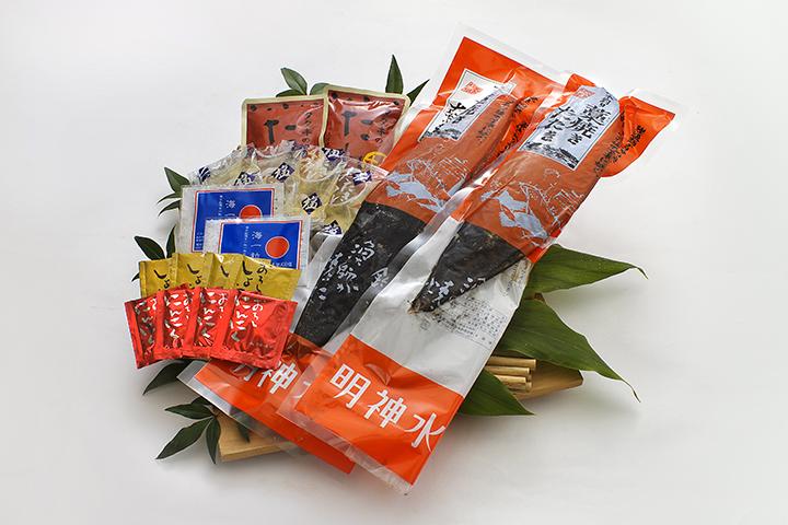 【初鰹】初鰹藁焼きたたき2節セット(限定300セット)〔SL-2〕