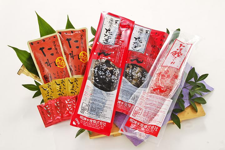 【大人気】藁焼きたたき2節とトロ鰹刺身1節セット〔WTS-1〕