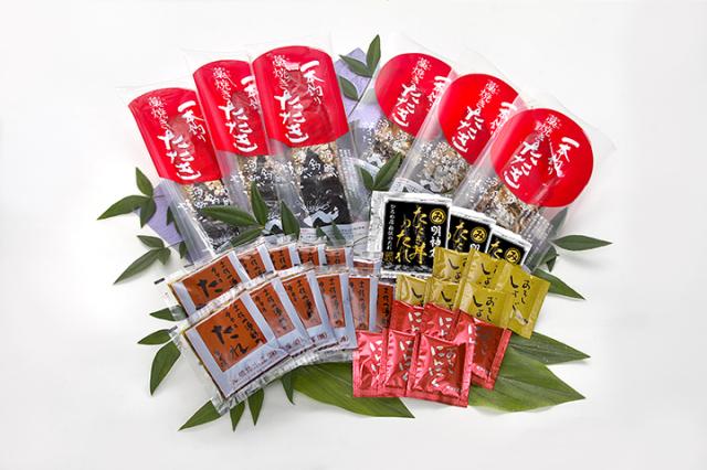 藁焼き鰹たたき(中)1.5kg(5~7節)セット〔KT-1〕