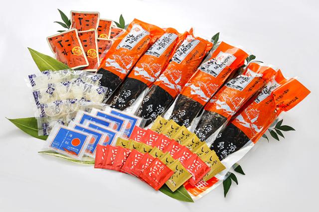 【初鰹】初鰹藁焼きたたき6節セット(インターネット限定商品)(限定300セット)〔SL-6〕