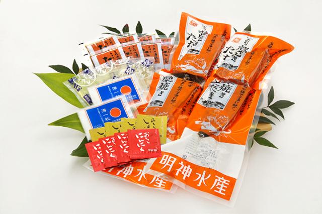 【初鰹】初鰹藁焼きたたきハーフカット4パックセット (限定500セット)〔SLH-4〕