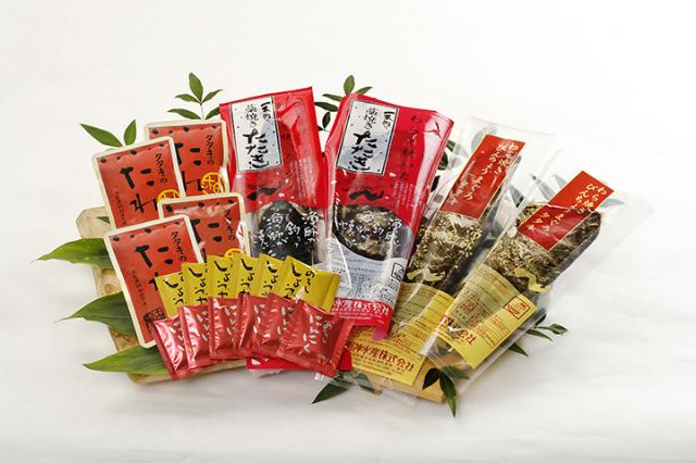 【大人気】藁焼き鰹たたき2節・トロびんなが鮪たたき2節セット〔WM-2〕