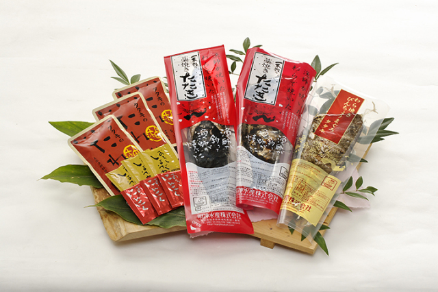【大人気】藁焼き鰹たたき2節・トロびんなが鮪たたき1節セット〔WTM-1〕