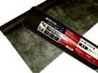 ザバーン防草シート 68ブラック1.0 セパレータタイプ 送料無料!  (1m×50m 1本)