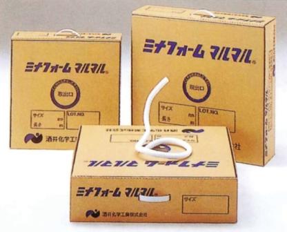マルマル(巻きタイプ) 送料無料!(直径18mm×80m巻 5ケース/セット)