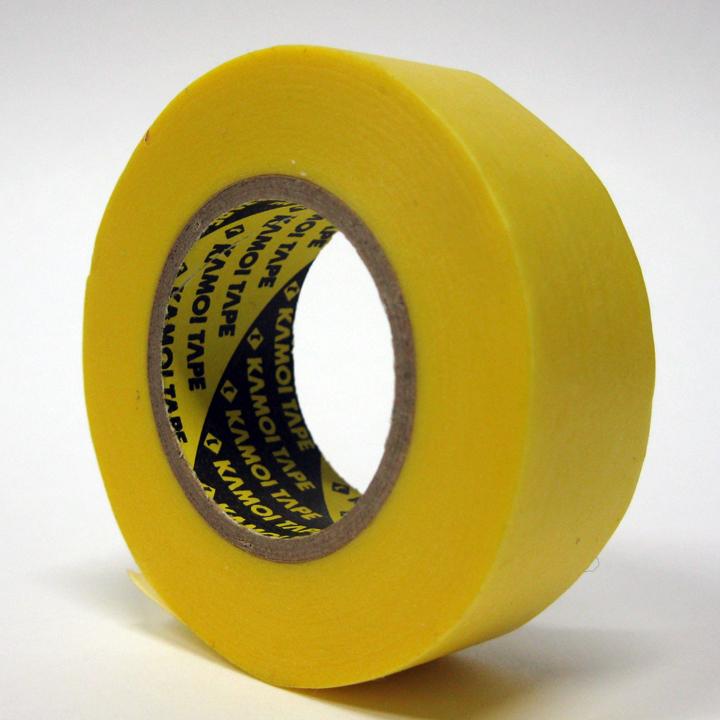 マスキングテープ カブキS 送料無料!(18mm×18m 70巻/セット)