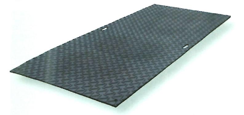ニューダイコクバン(40kg) 送料無料(17mm厚×1220mm幅×2440mm 1枚)