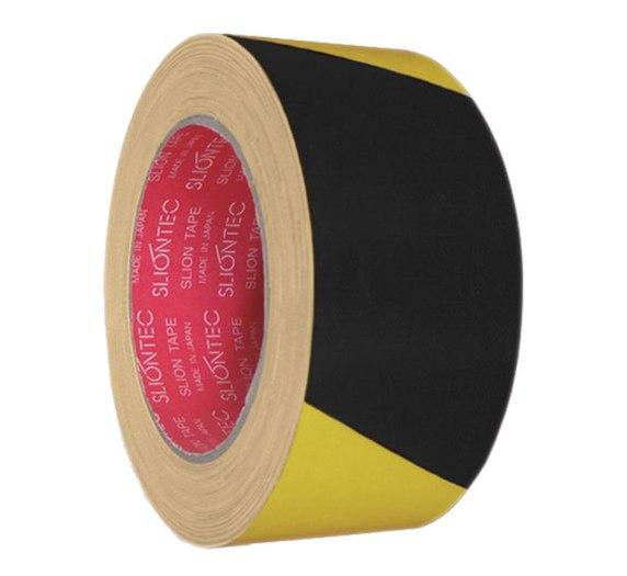 布粘着テープ(縞)#3362SS 送料無料!(0.26mm厚×120mm幅×25m巻 12個/セット)