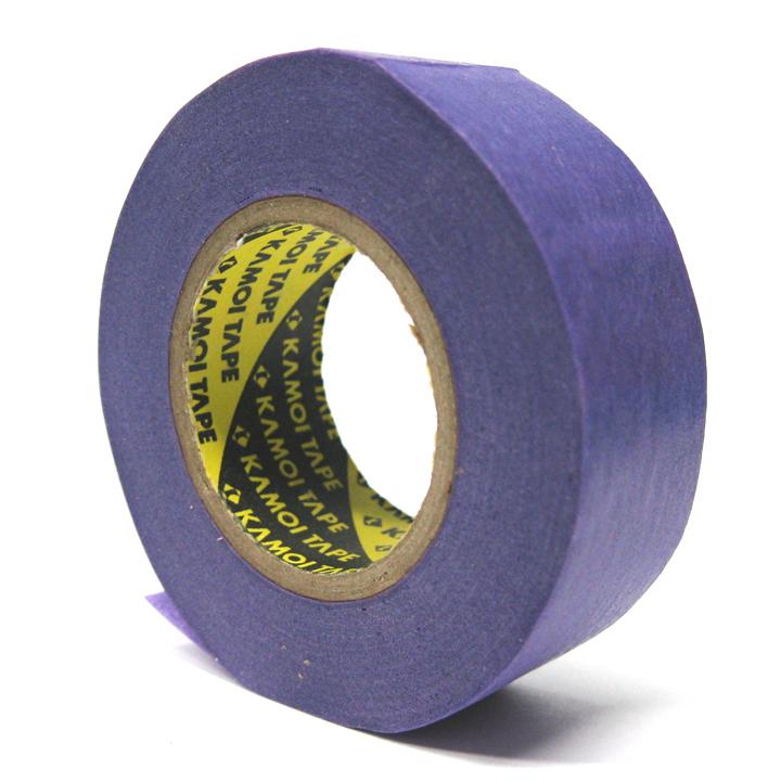 シーリングマスキングテープSB229P 送料無料(18mm×18m 700巻/セット)