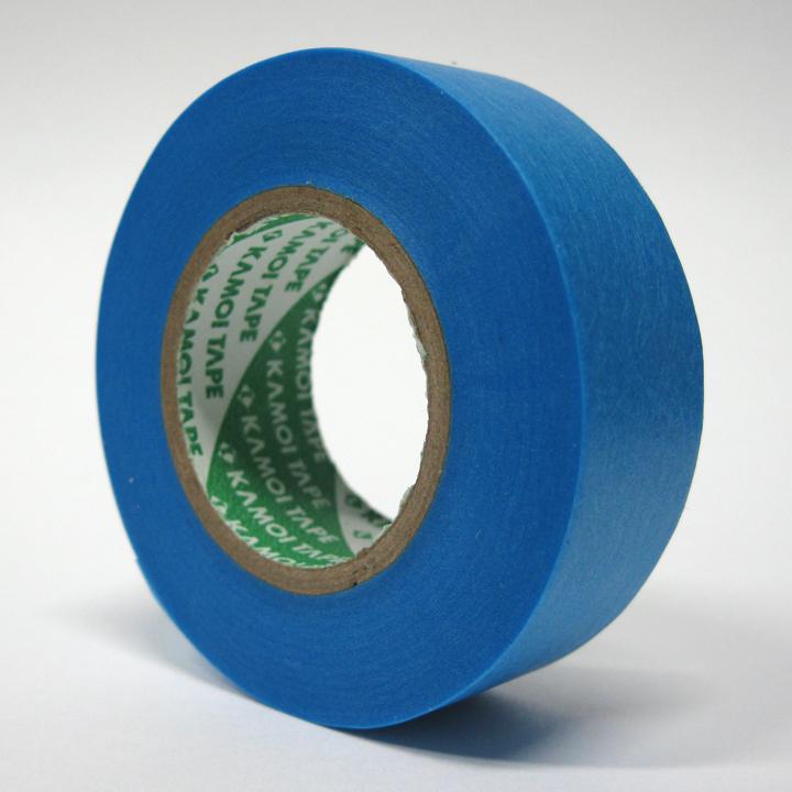 シーリングマスキングテープSB246 送料無料! (18mm×18m 700巻/セット)