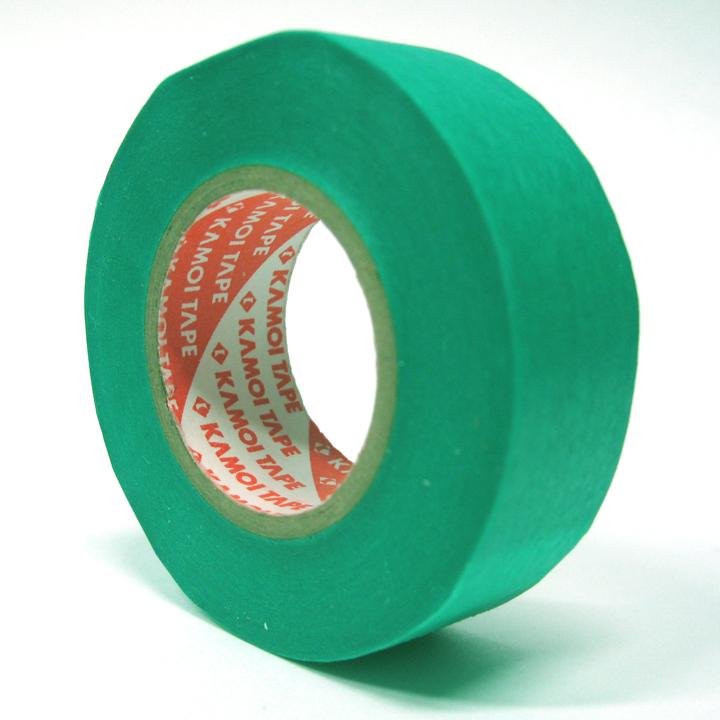 シーリングマスキングテープSB246S 送料無料(18mm×18m 700巻/セット)