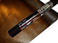 ザバーン防草シート 128ブラック/ブラウン2.0 送料無料! (2m×50m 1本 重量:約13kg)