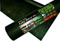 ザバーン防草シート 136グリーン2.0 送料無料! (2m×50m 1本 重量:約14kg)