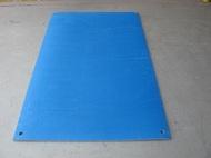ワニ板(WANIBAN)送料無料(16mm×1100mm×1800mm 4枚/セット)