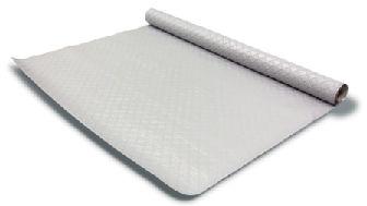 床ロールマット 送料無料!(2.36mm厚×920mm巾×2000mm 12本/セット)