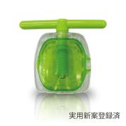 MACADAMIAクラッカー(プラスチック製)