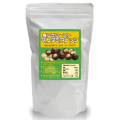 殻付マカダミアナッツ450gト商品画像 自然派健康食品なふりショップ