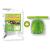 殻付ローストマカダミアナッツ200gとMACADAMIAクラッカープラスチックのセット商品画像