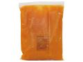<<送料無料>>【業務用】信州産殺菌凍結液卵(全卵) 10kg(1kg×10パック)