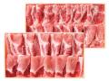 南信 SPF豚焼肉セット