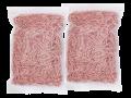 国産豚挽肉パラパラミンチ(業務用) 500g×2パック