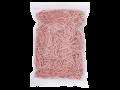 豚挽肉パラパラミンチ