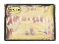 オレイン豚バラ味噌漬けセット