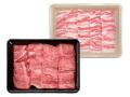吉清 プレ牛&オレイン豚焼肉
