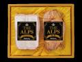 THE ALPS AL-30y
