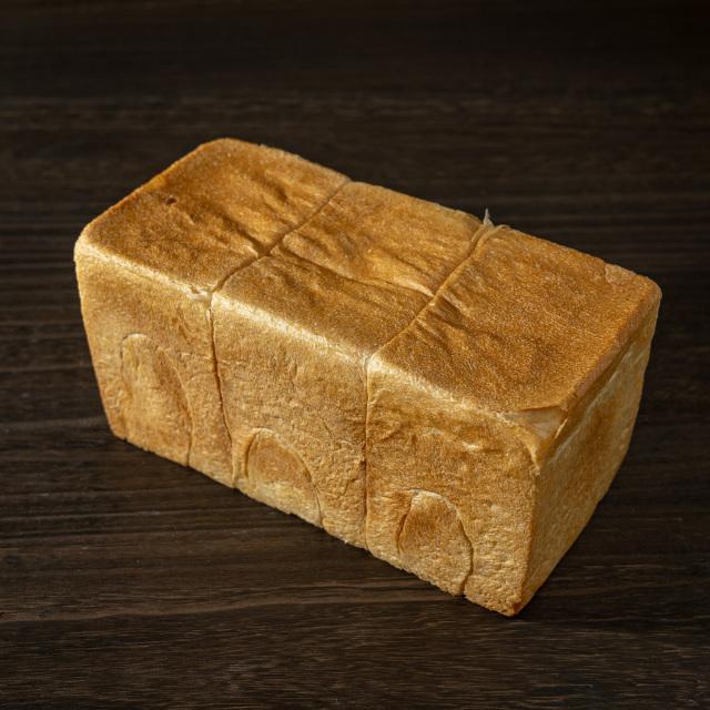 角食パン(2斤)