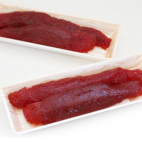 紅鮭筋子 250g×2