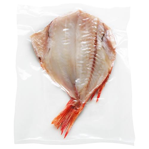 赤魚一夜干し 1尾-SS