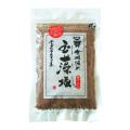 玉藻塩150g