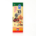 浪花屋 大粒 柿の種 BOX 60g×3袋