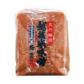 越後米味噌1kg