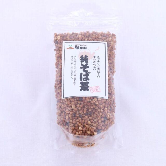 そば茶商品(正方形)