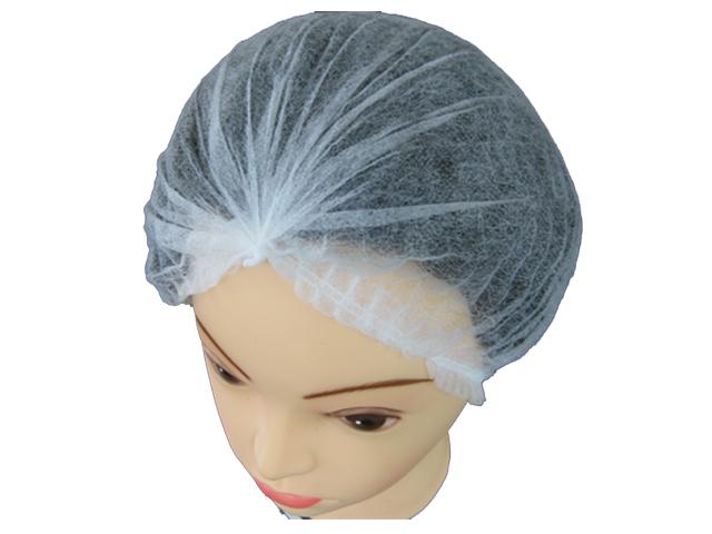 消耗品なごみ 衛生キャップ 作業帽子 BESTキャップ