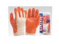 消耗品なごみ 作業用ビニール手袋ポリロンNo.607