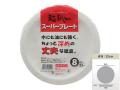 日本デキシー 超紙皿デキシースーパープレート22cm 8枚入りX60P