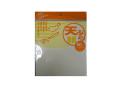 日本デキシー ドルフィン 天ぷら敷紙ひら 50枚入りX50P