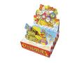 販促用 贈答用 景品 粗品 日本の正月 干支ティッシュ 20W 100箱